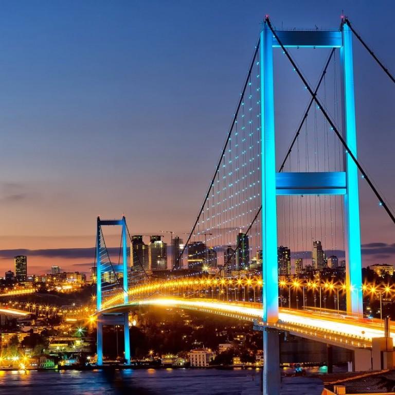 İstanbul Şehiriçi Evden Eve Nakliyat